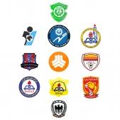 سایر باشگاه های داخلی