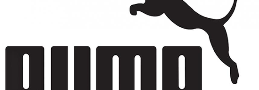 پوما، گربه سیاه ورزشی، حاصل یک نزاع خانوادگی