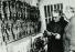 آدولف داستلر، ملقب به آدیداس