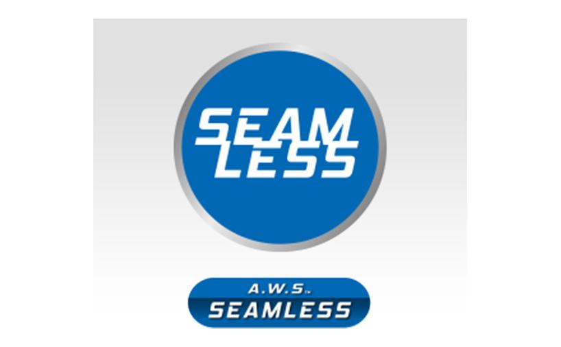 نماد تکنولوژی STEAM LESS از برند لی نینگ